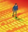 Introducción al Trading de Acciones