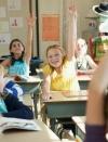 Nuestros hijos: futuros líderes y emprendedores