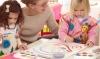 Herramientas Básicas para Auxiliar de Preescolar