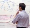 Mapas Mentales:Estrategias de Aprendizaje Visual