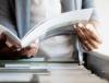 Competencias de un Auditor Interno