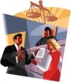 Administración de Estudio Jurídico