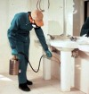 Cómo iniciar una Empresa de Saneamiento