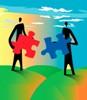 Psicología Organizacional en la Empresa