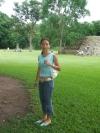 Ana Georgina Ocampo Meza