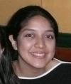 Marcela Valarezo