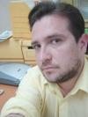 Miguel Hahn