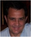 Javier Ugalde