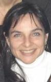 Carolina Francisca Dabdoub Rock