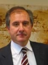 Luis HernÁndez Berasaluce