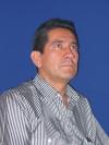 Carlos Augusto Pabón