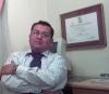 Jose Alberto Painet