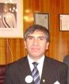 José Manuel Zambra Aguilera