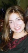 Adriana La Rocca