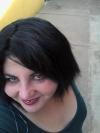 Tatiana Cancino