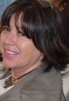 Vilma Silva Bucarei