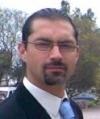 Mario Andrés Cisternas Cárdenas