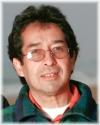 David Caballero