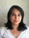 Silvia Eliana Ulloa Martinez