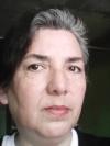 Paulina Cecilia De Lourdes Almonacid Nuñez