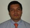 Patricio Fernando Ibaceta Muñoz