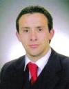 Diego Kiefer