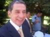 Fernando Labarca