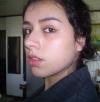 Camila Valdebenito