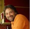 Claudio Quatraro