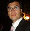 Patricio Badilla