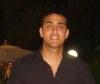 Bessam Hadj Salem