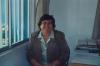 María Betsabé Raggi Cabello