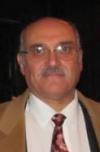 Armando José Taito Fraile