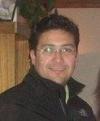 Marcelo Gaete