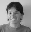 Natalia Sabino