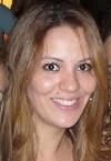 Natalia Madelin Ocampos Anzoategui