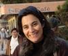 Catalina Rafide