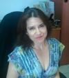 Nancy Erazo Concha
