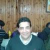 Miguel Angel Ossa Arancibia