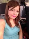Valeria Ver�nica Villanueva Garc�s