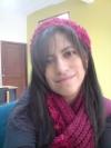 Tania Cristina Tabla Trujillo