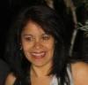 Cleria Molina