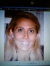 Sandra Labra
