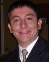 Ramon Eduardo Orellana Hermosilla