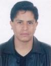 Tito Carlos Abad Suarez
