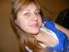 monica S. Valenzuela