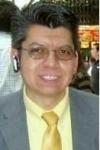 Carlos Alberto Labraña Valenzuela