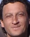 michael  jamett
