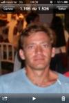 Martin Wergifker