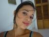Oriana Andrea Abadia Bustacara